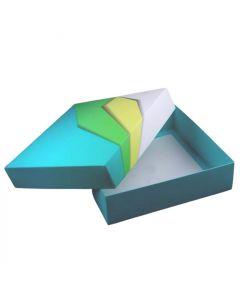 Cake Box (30 x 30 x 8) c38
