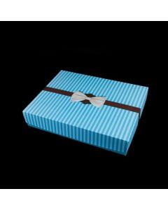 Cake Box (18.5 x 18.5 x 7.5) c9