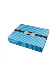 Cake Box (23 x 23 x 8.5) c17