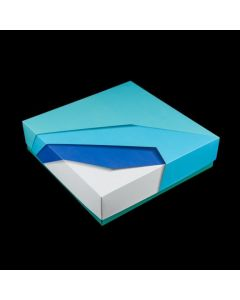 Cake Box (23 x 23 x 8.5) c25